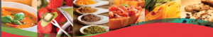 Culinary Banner