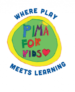 Pima for Kids Play Meets Learning
